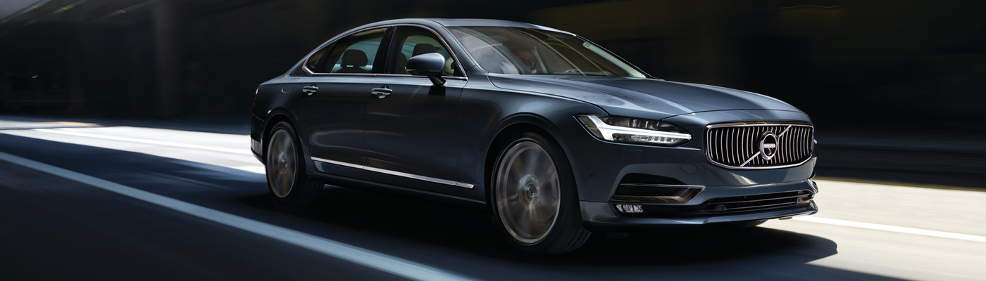 Volvo Car Usa Support Contact Us Help