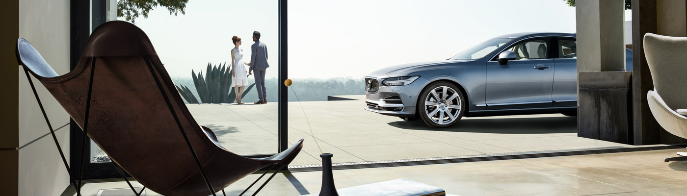volvo xc60 owners manual 2013